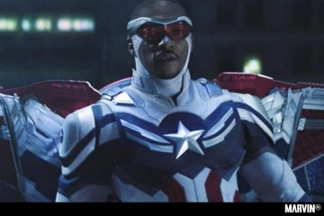anthony-mackie-capitan-amercia-participacion-black-panther-2 (1)