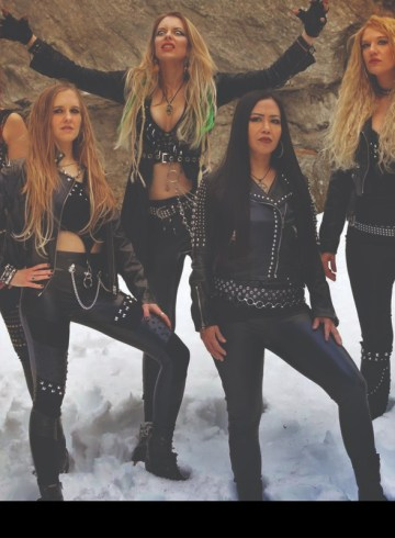 burning-witches-the-witch-of-the-north