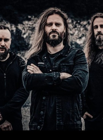 decapitated-the-first-damned-nuclear-blast-thrash-death-metal