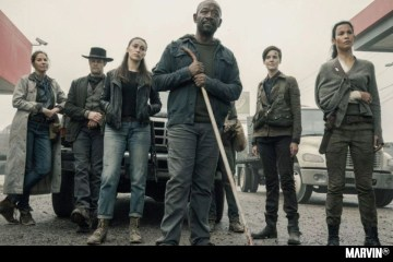 fear-the-walking-dead-temporada-6-episodios (1)