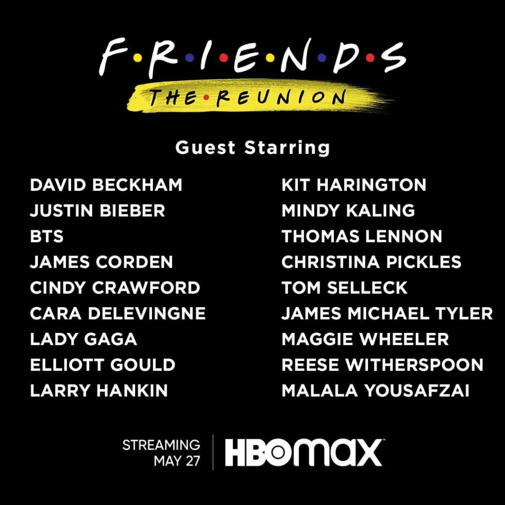 friends-the-reunion-hbo-max-invitados-lista