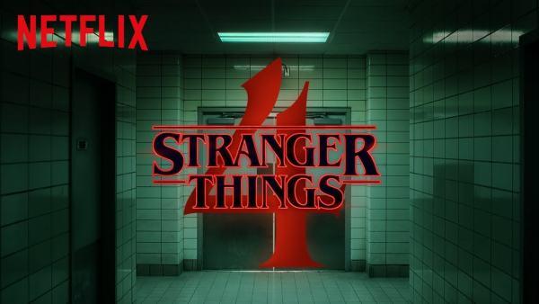 netflix-stranger-things-teaser-cuarta-temporada 1