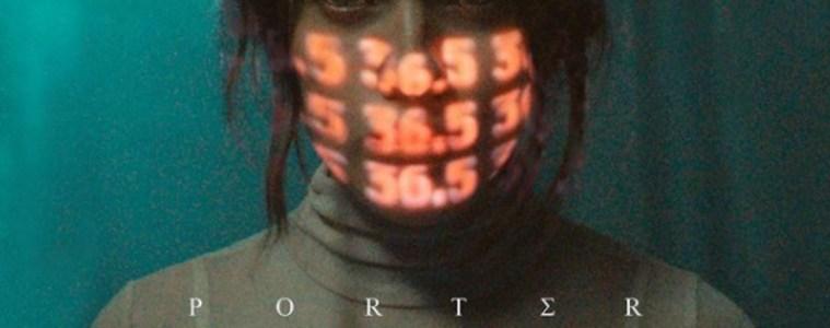 porter-sonambulo-sencillo-video-david-velasco