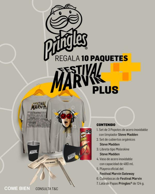 pringles-regala-paquete-festival-marvin-plus 1