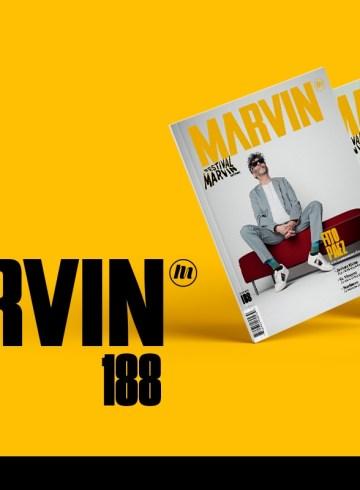 revista-marvin-veinte-anos-periodismo-cultura-pop.jpg
