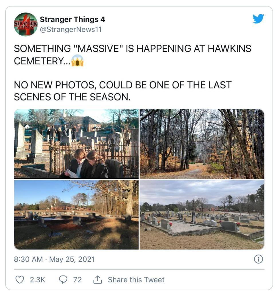 stranger-things-netflix-cuarta-temporada-fotos