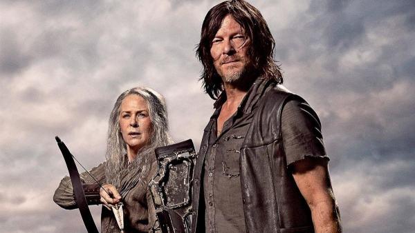 the-walking-dead-temporada-11-final-zombies 1
