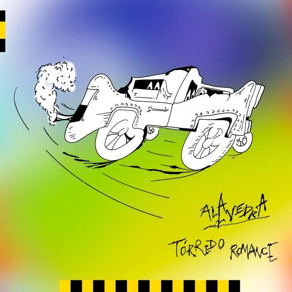 alavedra-cancion-torrido-romance-video-disco-uf-venga 1