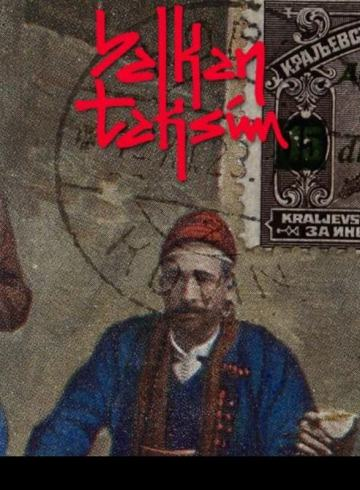 balkan-taksim-disko-telegraf-buda-musique