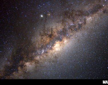 cabaret-de-galaxias-juan-carlos-hidalgo-4