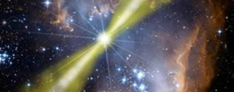 cabaret-de-galaxias-juan-carlos-hidalgo-5
