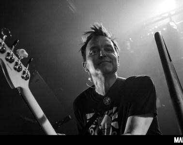 mark-hoppus-blink-182-cancer-anuncio