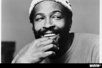 marvin-gaye-pelicula-biografica-whats-going-on (1)