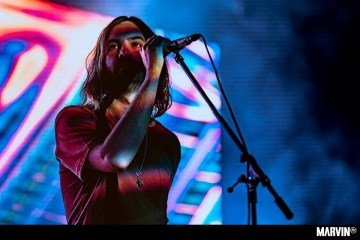 tame-impala-cancelacion-fechas-comunicado-tour (1)