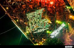 tecate-pal-norte-lineup-cartel-boletos-2021