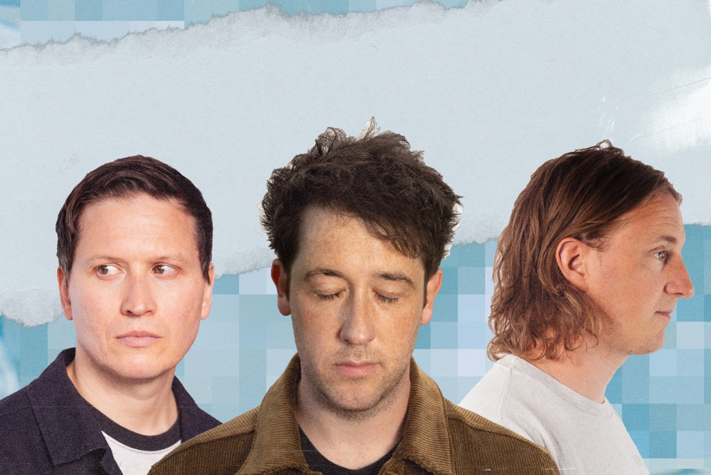 the-wombats-method-to-the-madness-entrevista-2021