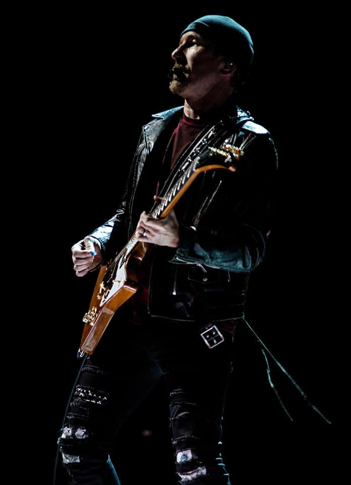 u2-the-edge-guitarra