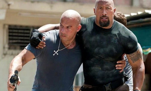 vin-diesel-pelea-dwayne-johnson-fast-and-furious (1)