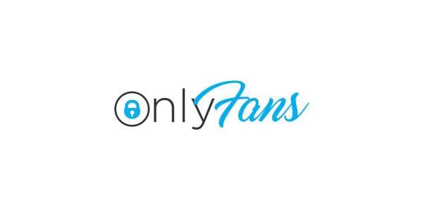 demi-rose-modelo-only-fans-instagram 1