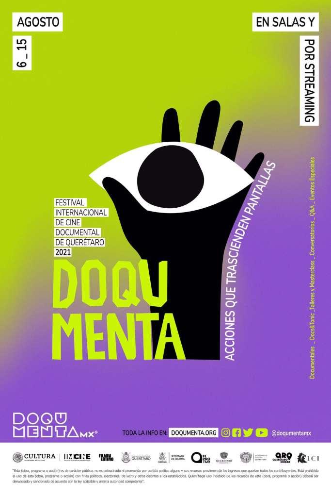 doqumenta-festival-novena-edicion-2021