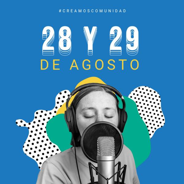 fiscum-2021-festival-musica-artistas-independientes