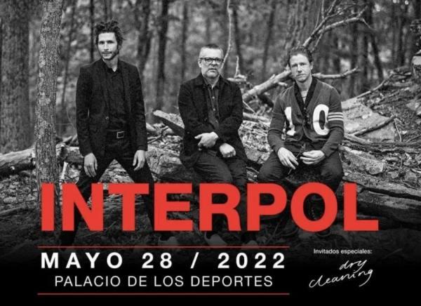 interpol-concierto-palacio-de-los-deportes-boletos-mayo-2022 1