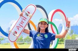 rayssa-leal-skate-medalla-plata-tokio-juegos-olimpicos