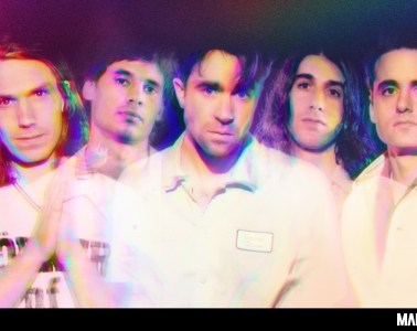 the-vaccines-justin-young-back-in-love-city-disco-entrevista
