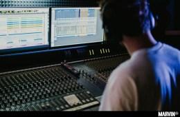 tunecore-musica-plataformas-dinero-digital-artistas-independientes(1)