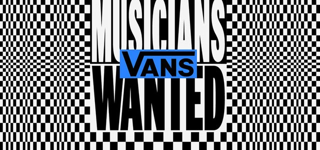 vans-musicians-wanted-convocatoria-concurso-musicos-emergentes-yungblud