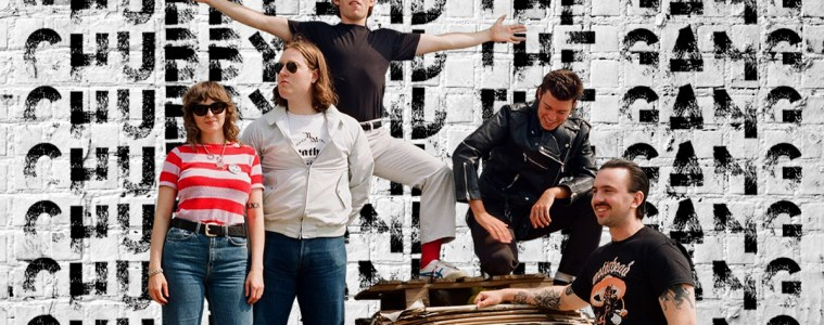 chubby-and-the-gang-entrevista-the-mutts-nuts-punk