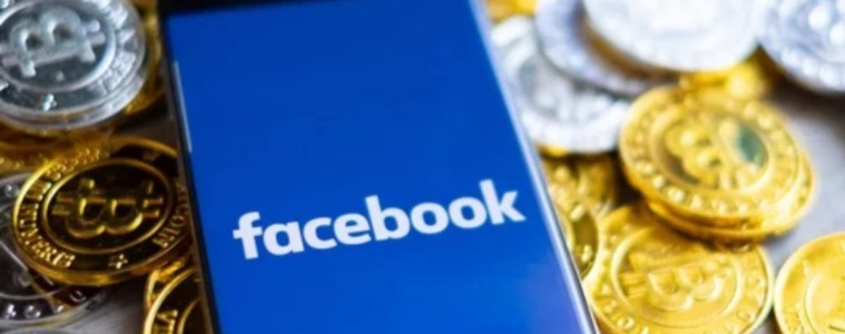 facebook-nft-criptomoneda-monedero-virtual (1)