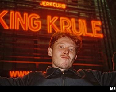 king-krule-disco-you-heat-me-up-you-cool-me-down (1)