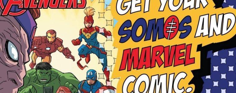 marvel-comic-vacunacion-covid-19-vengadores (1)