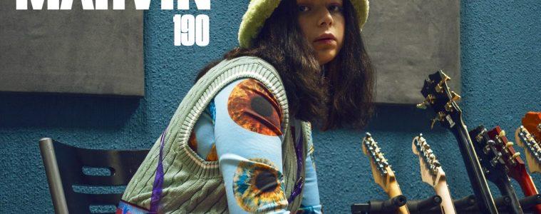 revista-marvin-190-bratty-zoe-mvnshop-esencia-marvin