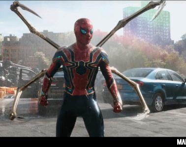 spider-man-no-way-home-trailer-oficial-marvel (1)