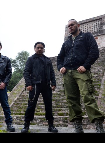 war-kabinett-azteca-god-of-the-sacred-cave