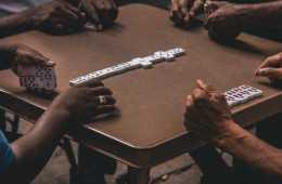 domino descargas