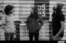 acty-festival-hipnosis-entrevista-2021