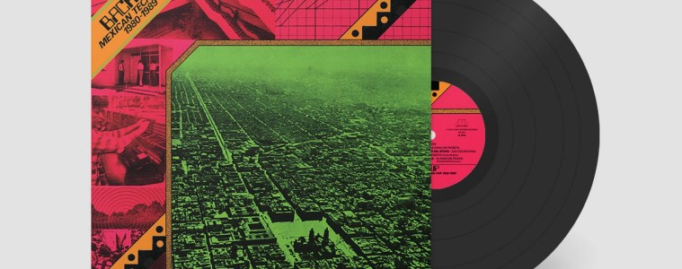 back-up-mexican-tecno-pop-1980-1989-dark-entries