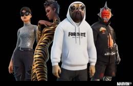 balenciaga-fortnite-colaboracion-ropa-skin