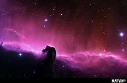 cabaret-de-galaxias-juan-carlos-hidalgo-12
