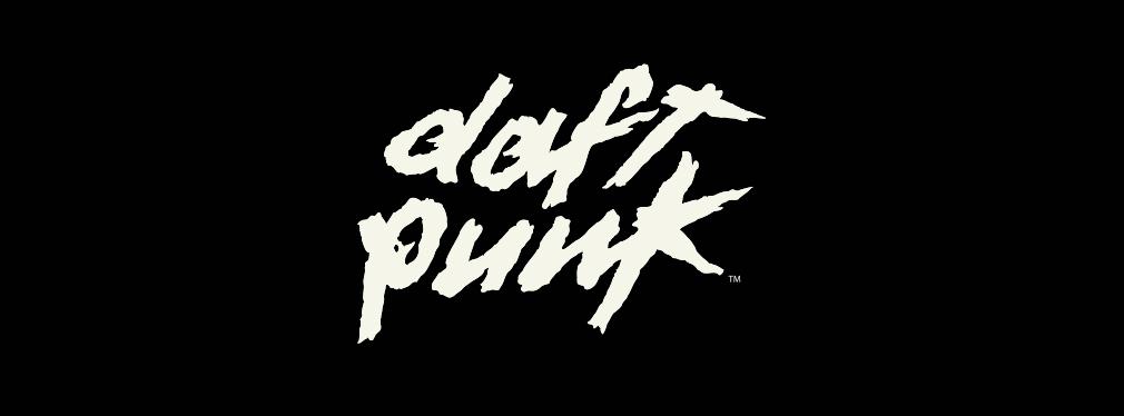 daft-punk-libro