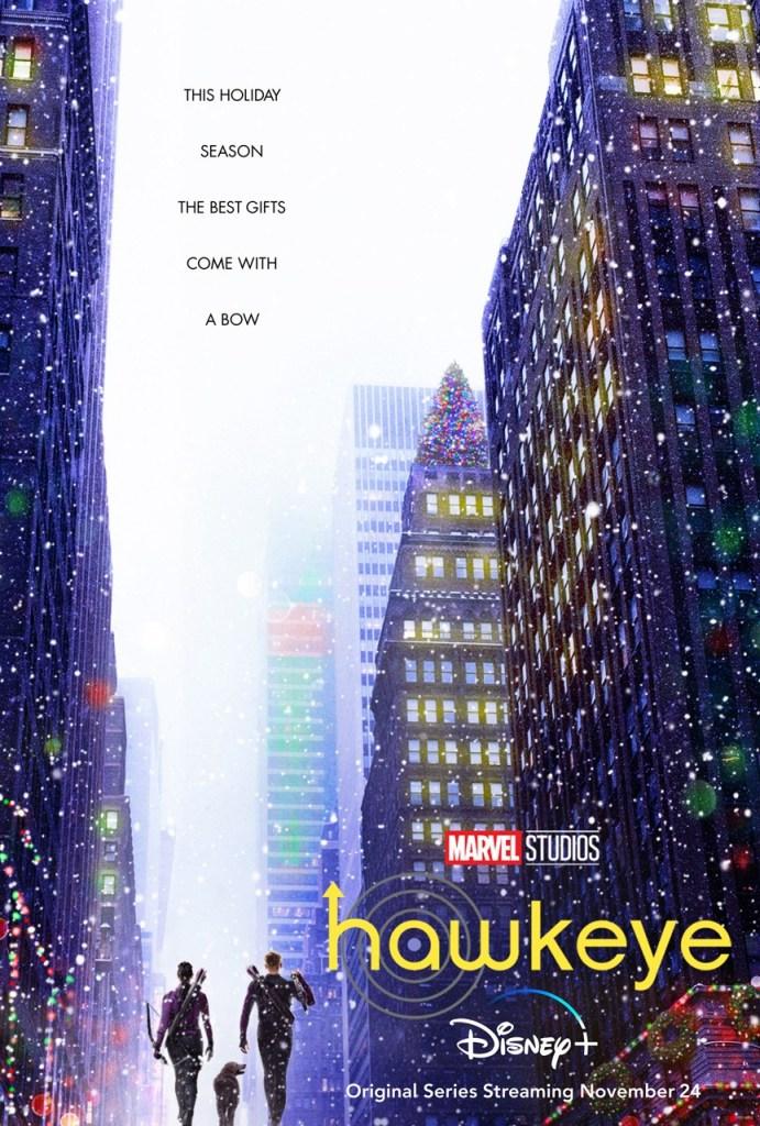 hawkeye-disney-marvel