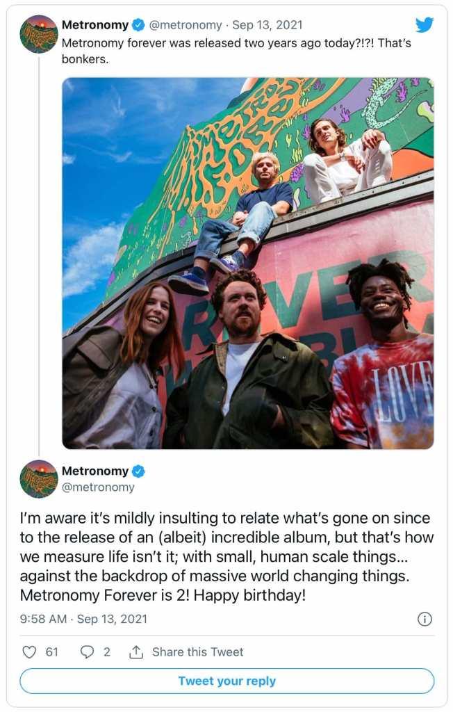 metronomy-nueva-musica-insinuacion-rumor