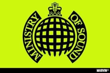 ministry-of-sound-paul-oakenfold-rave-uk-garage-house