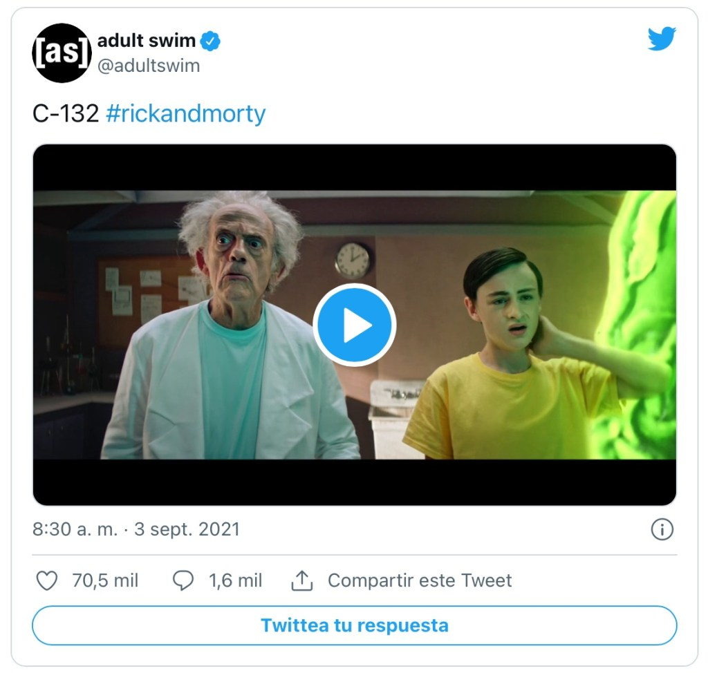 rick-and-morty-christopher-lloyd-live-action