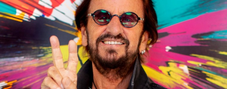 ringo-starr-change-the-world-the-beatles-get-back-let-it-be