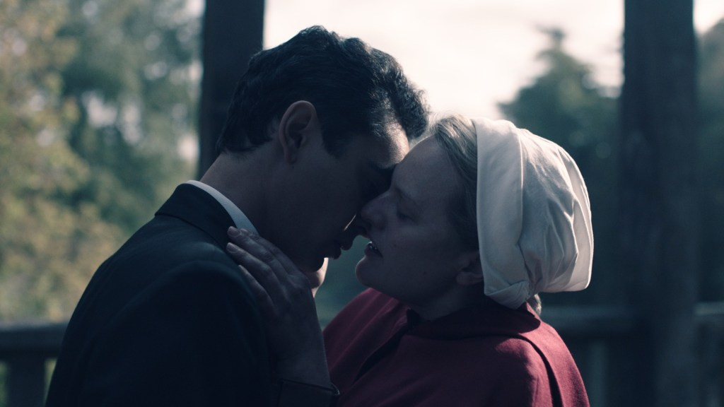 the-handmaids-tale-emmys-2021