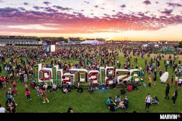 lollapalooza-argentina-cartel-boletos-anuncio-2022